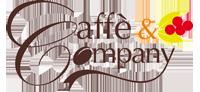 Caffè & Company