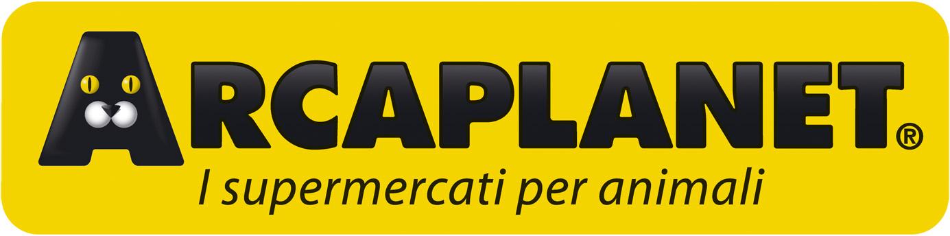Logo ArcaPlanet 4Col 2vett