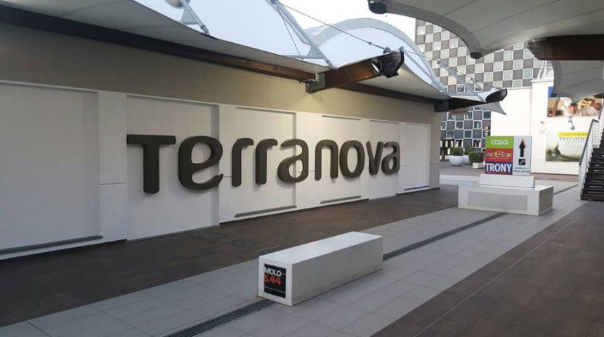 Terranova Molo 8.44