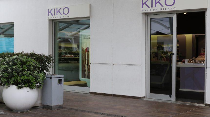Kiko Molo 8.44