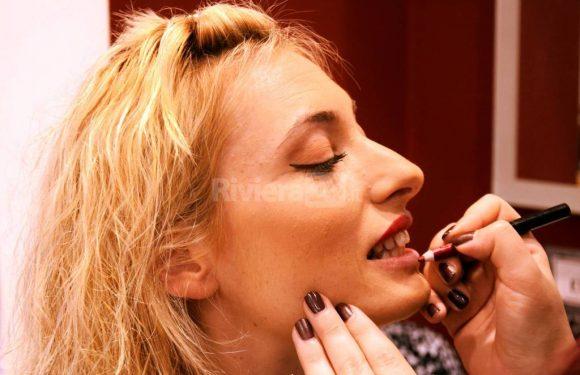 Questa settimana la rubrica #shoppingexperience è dedicata al make-up
