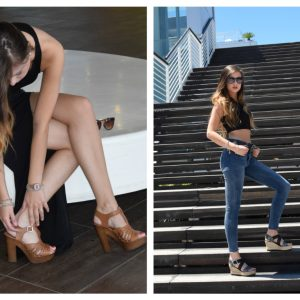 #shoppingexperience: ecco le tendenze moda di ConTe