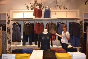 #shoppingexperience: ecco l'anteprima della collezione Conbipel per l'autunno 2017 sia per Lei, sia per Lui