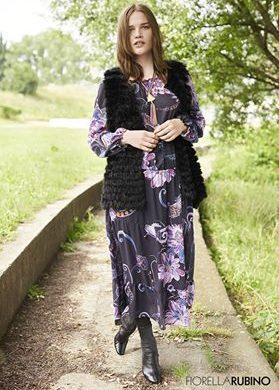 #shoppingexperience: le nuove tendenze moda da Fiorella Rubino!