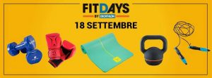fitdays Decathlon Molo 8.44