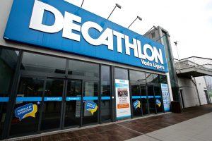 decathlon-molo-8-44-shopping-center
