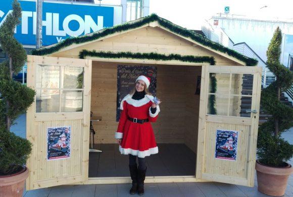 Il Molo 8.44 di Vado Ligure accende il Natale: le iniziative in programma