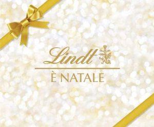 Natale Lindt