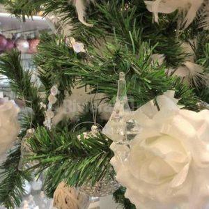 Christmas Experience: le offerte di Casa Shop per un Natale pieno di magia!