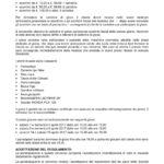REGOLAMENTO LA RUOTA DELLA FORTUNA DI PASQUA (1)_002