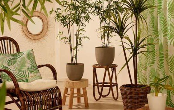 Shopping experience: Dai il benvenuto alla primavera con i mobili e complementi di arredo di Casa shop