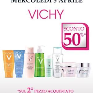 Special Day Vichy da Farmafree