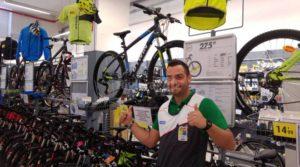 shoppingexperience-biciclette-decathlon-364602.660x368
