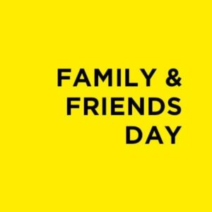 Family and Friends Day da Jack and Jones