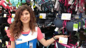 shoppingexperience-costumi-decathlon-364626.660x368