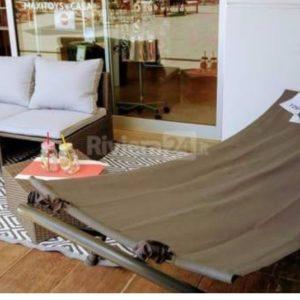 Un'estate all'aperto con i mobili garden di Casa Shop