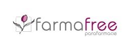 Parafarmacia Farmafree Molo 8.44