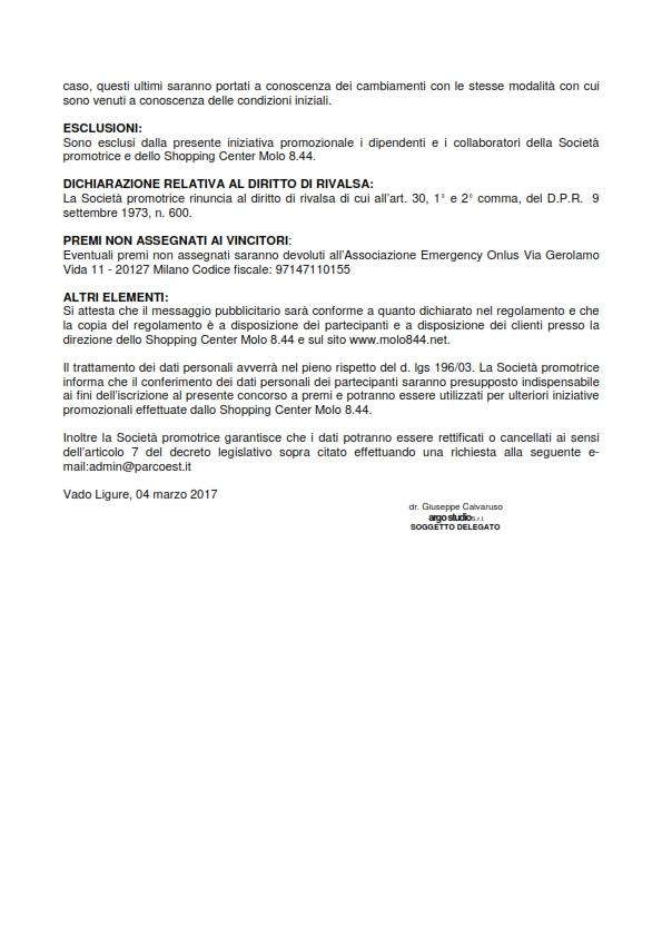REGOLAMENTO LA RUOTA DELLA FORTUNA DI PASQUA (1)_003