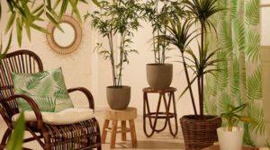 casa-shop-italia-mobili-da-esterno-357790.660x368
