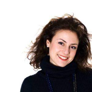 Shopping experience: Paola Danese la personal shopper del Molo 8.44