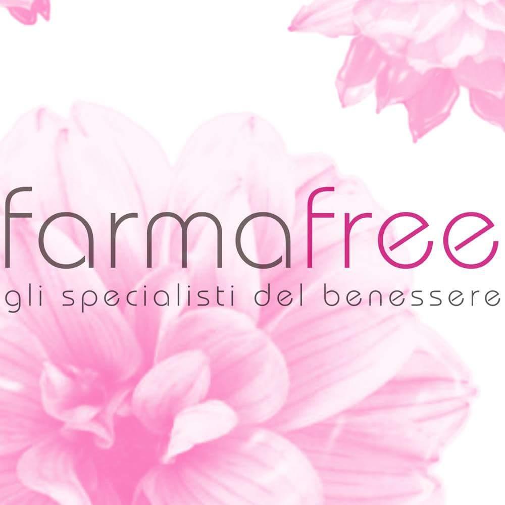 Sconti da paura da Farmafree ?