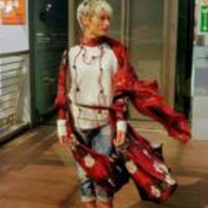 Shopping experience i must have autunno/inverno di Please e Conte