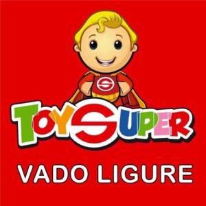 Toys Super