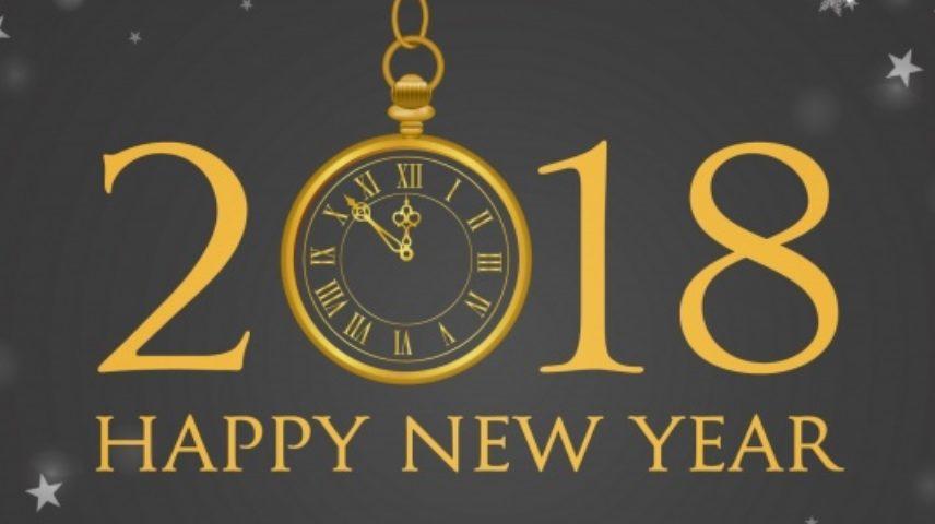 Buon Anno! ???I nostri orari di apertura ?