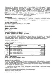 REGOLAMENTO PASQUA VINCENTE_001