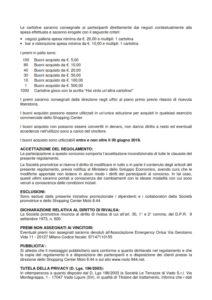 REGOLAMENTO PASQUA VINCENTE_002