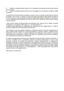 REGOLAMENTO X INTERNET PASQUA VINCENTE_003