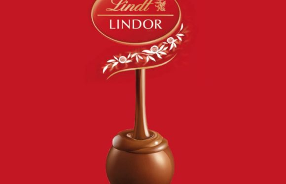 Con Lindt puoi vincere un Meeting & Greet con Federer