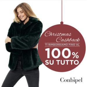 Natale da CONBIPEL
