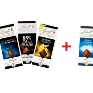 Excellence Lindt