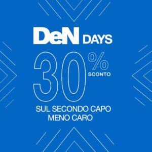 DeN Days