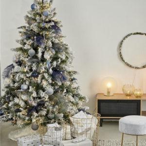 Tempo di Natale da Casa Shop