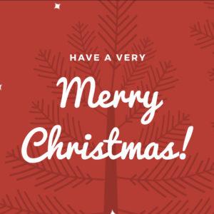 Buon Natale ⭐️