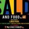 Saldi And Food 🤩