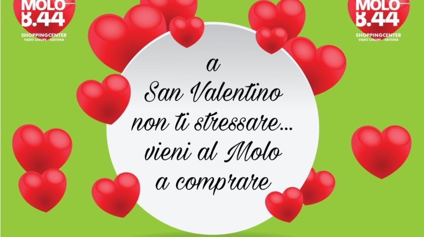 San Valentino ❤️