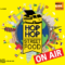 Street Food On Air al Molo 8.44 – Hop Hop!