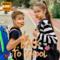#BackToSchool days al Molo 8.44!