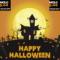 Halloween 2021, lo Street Food torna al Molo!