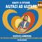 Al Molo 8.44 una raccolta solidale per Vado Ligure